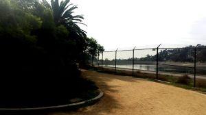 Reservoir 2